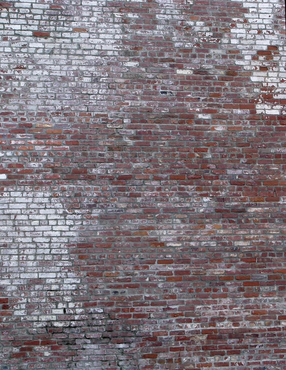 PaintedWhiteRedBrickWall.jpg