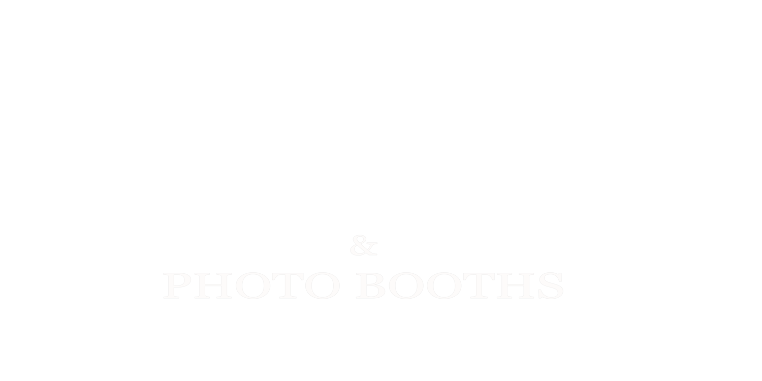 Oak Valley Photography |