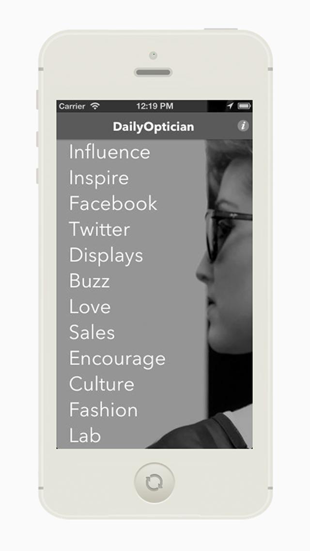 640-1136_DailyOptician_Apple-5-01.png