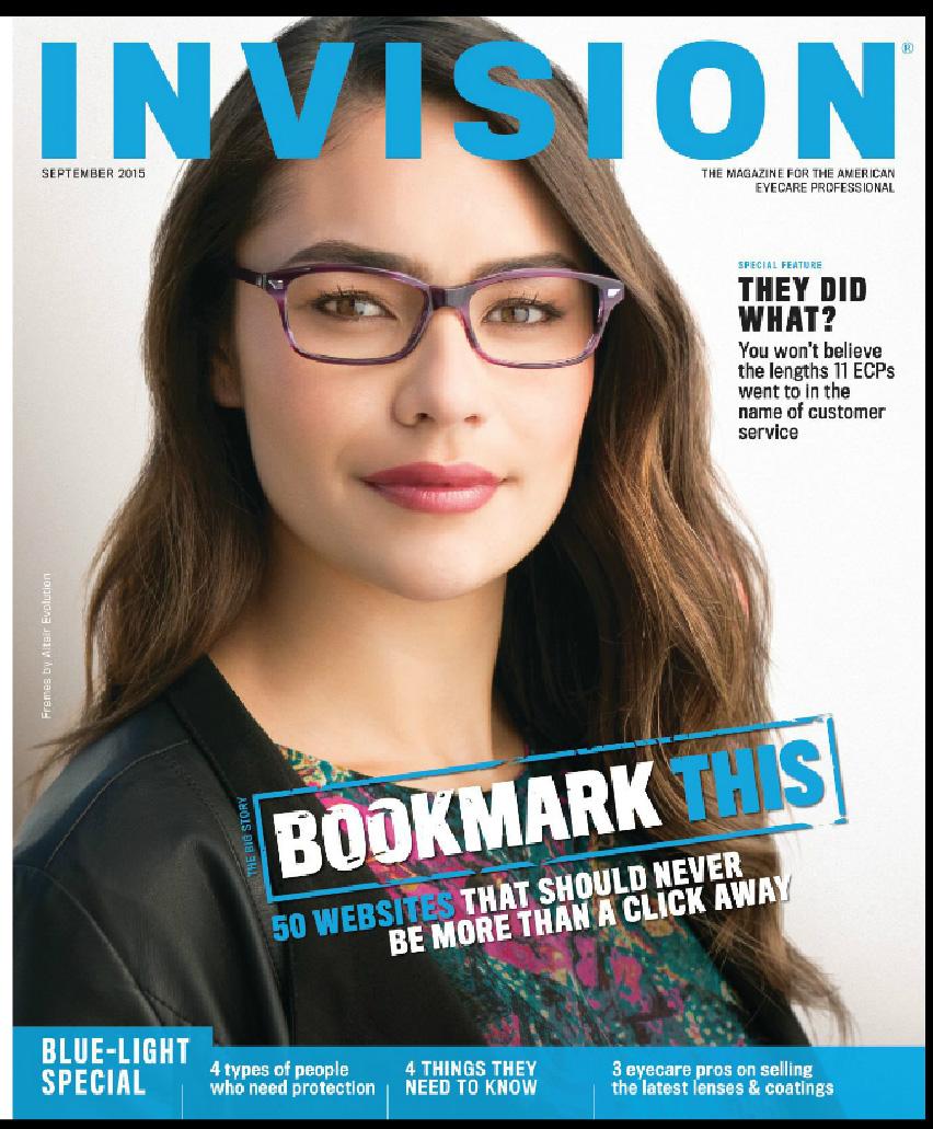 InVisionMagazine-01.jpg