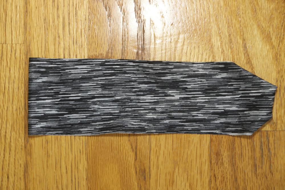 DSC04776-1.jpg
