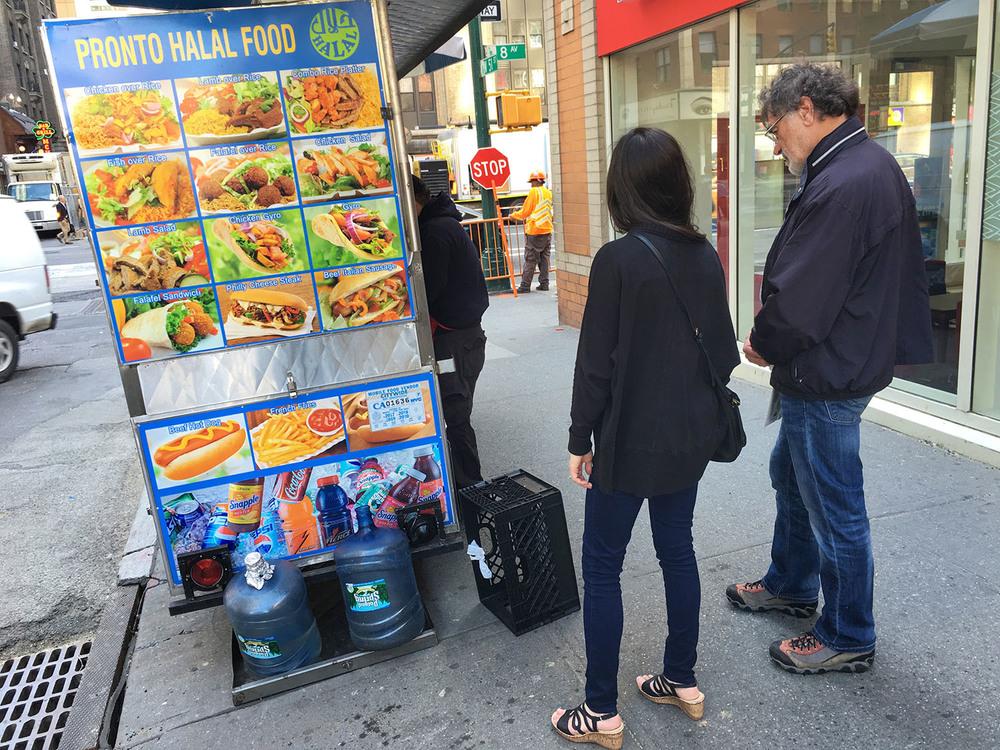 Street Vendor 1500.jpg