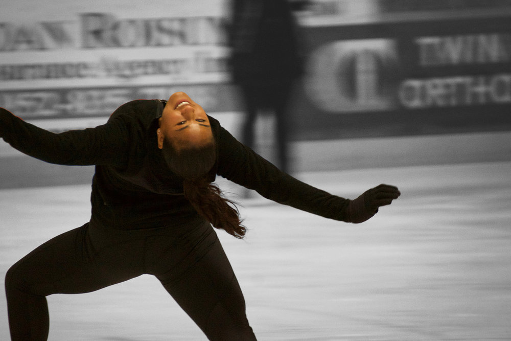 Dorina Ice Skating.jpg
