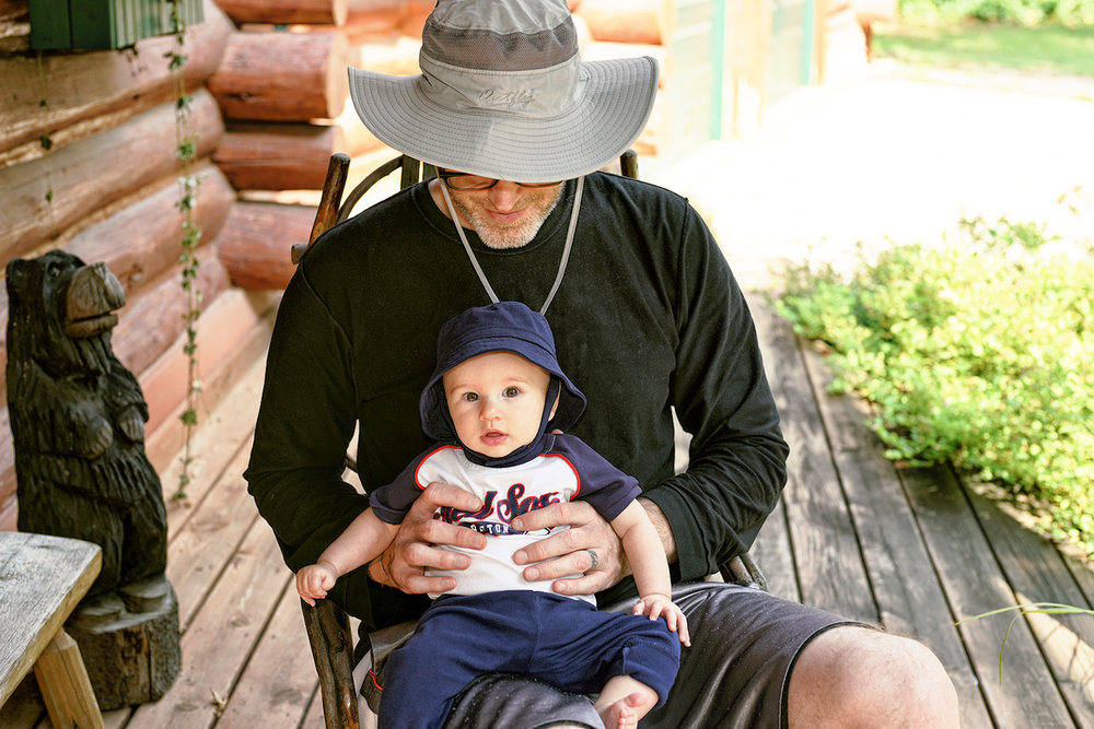 ike and daddy 1500.jpg