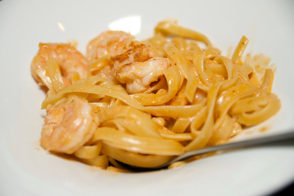 lobster+fettuccine+1500.jpg