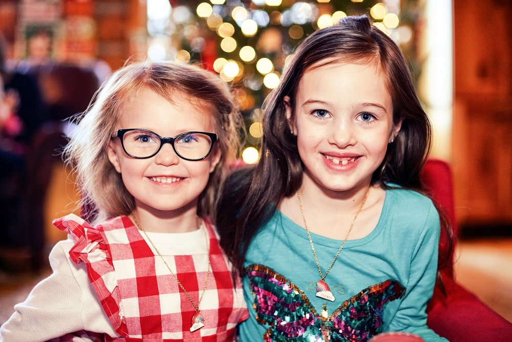 Cousins+Christmas.jpg