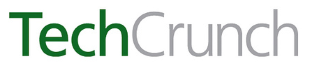 techcrunch_logo11.png