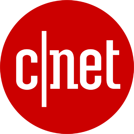 cnet_logo1.png