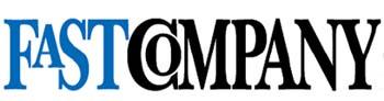 fast-company-logo_350x92.jpg