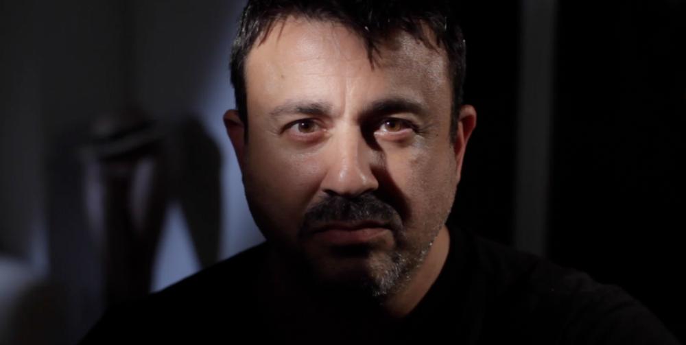 Agatino Zurría | Writer, Producer, Director