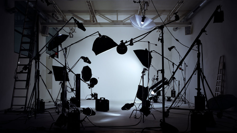 production-lighting.jpg