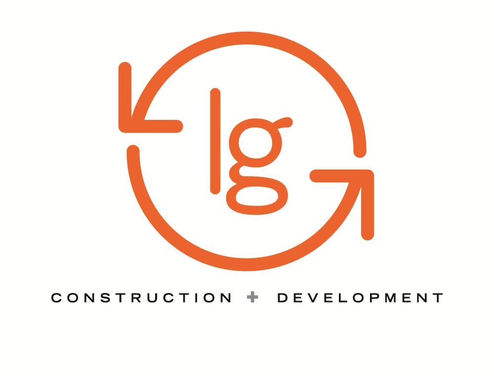 GC & Development