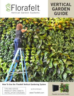 Florafelt-Vertical-Garden-Guide-thumnail.jpg