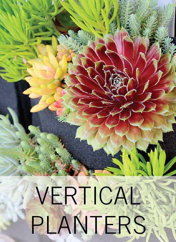 Florafelt-Vertical-Garden-Planters.jpg