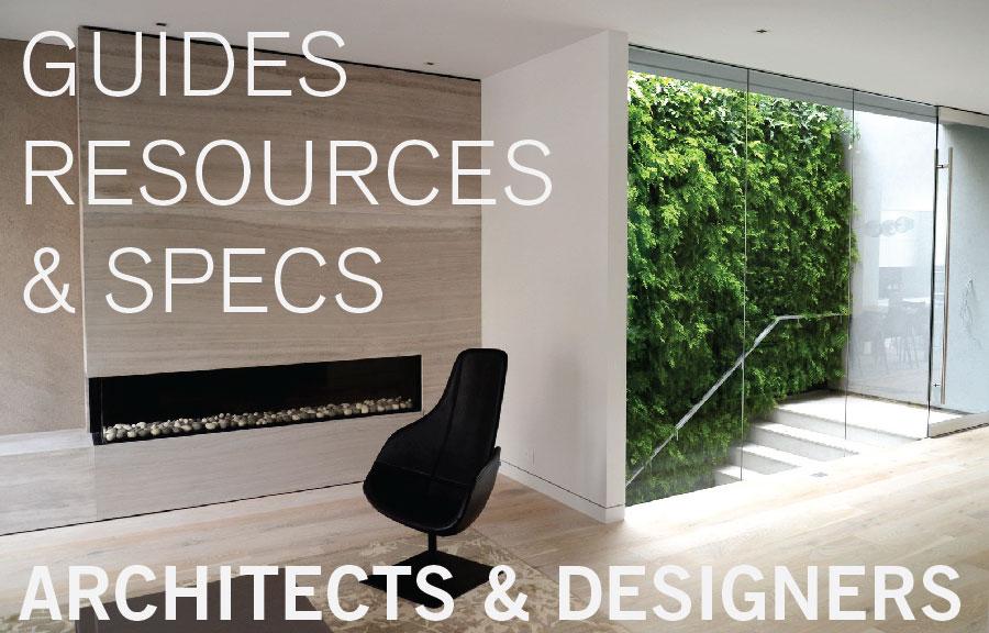 Florafelt-Resources-Specs.jpg