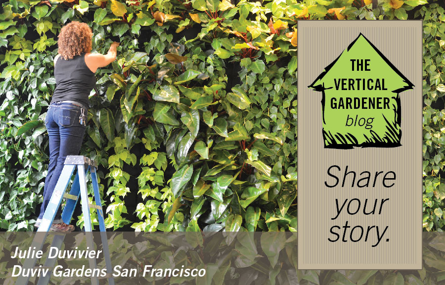 Florafelt-The-Vertical-Gardener-Blog.jpg