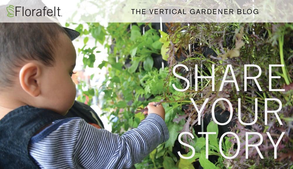 Florafelt-Vertical-Garden-Systems_Share-Your-Story-The-Vertical-Gardener-blog-bb.jpg