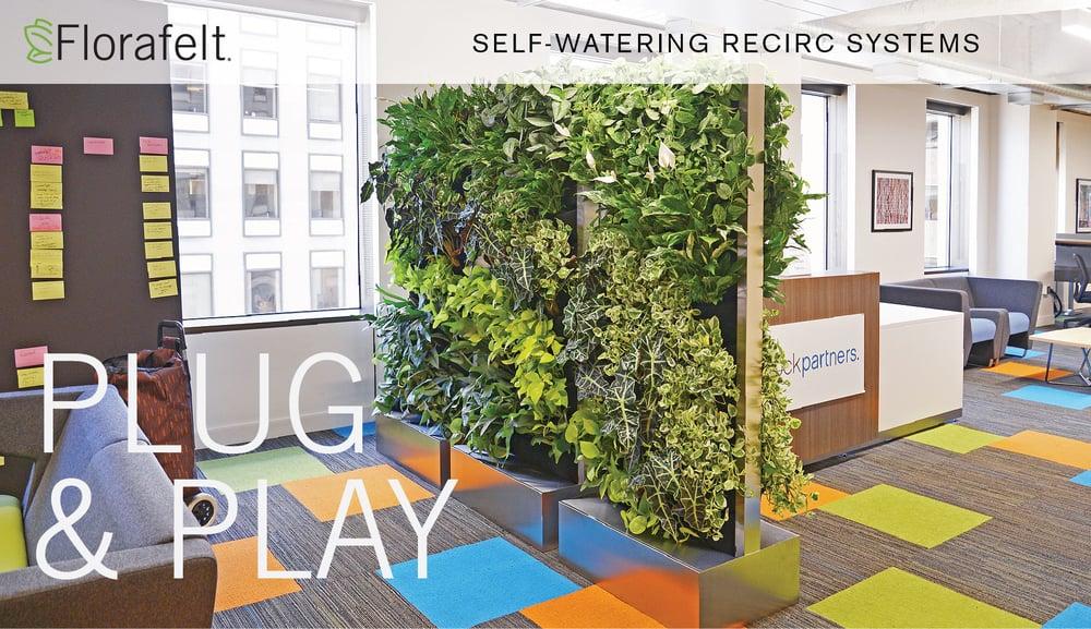 Florafelt-Vertical-Garden-Systems_Plug-and-Play-Recirc-Systems-bb.jpg