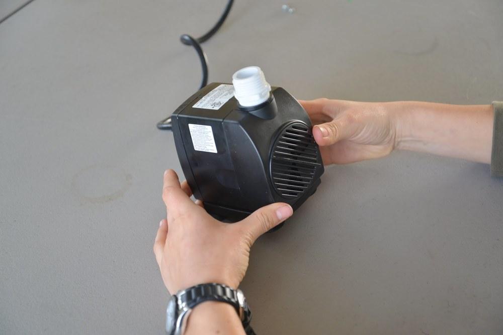 Florafelt-Pump-2.JPG