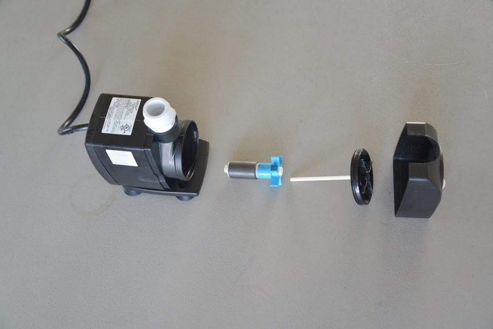 Florafelt-Pump-5.JPG