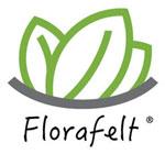 Florafelt