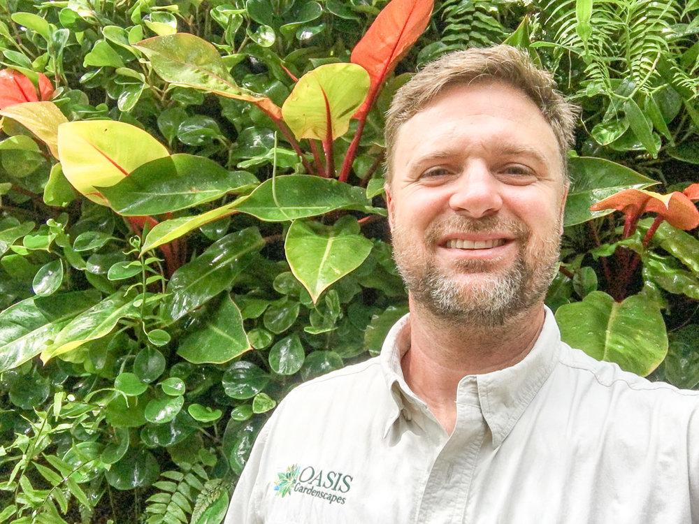 Seth-Stottlemyer-Oasis-Gardenscapes-Florafelt-System-4.jpg