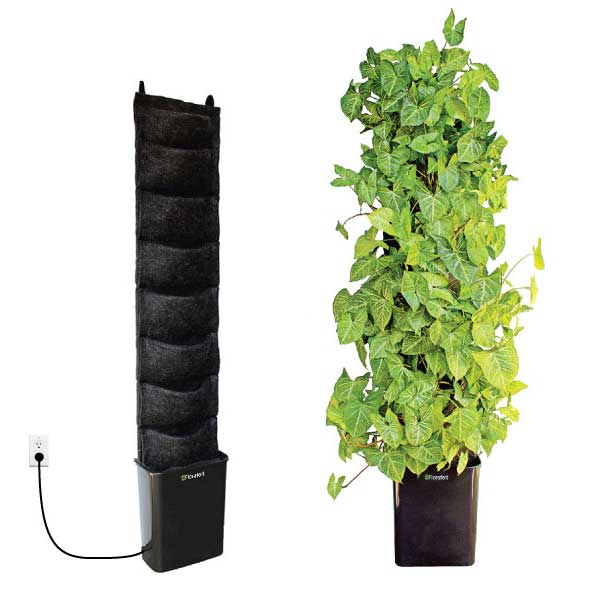 Floraflet-Living-Wall-Kit-8-Pocket.jpg