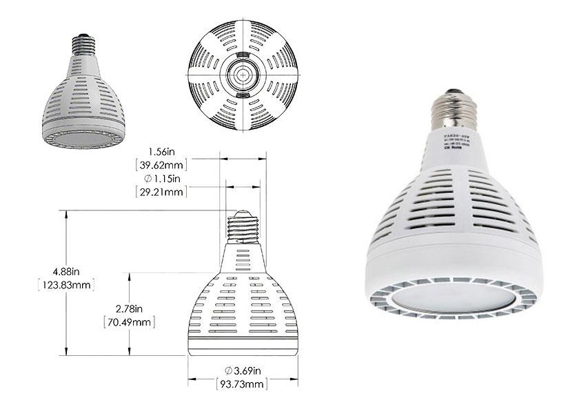 LED-PAR30-40W-36deg-specs.jpg