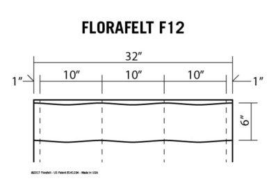 Florafelt-Custom-Sizing-Guide-F12-Width-Specs-400x273.jpg