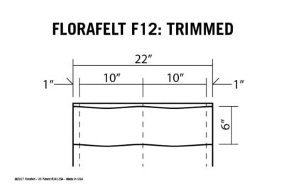 Florafelt-Custom-Sizing-Guide-F12-Trimmed-Specs-400x270.jpg