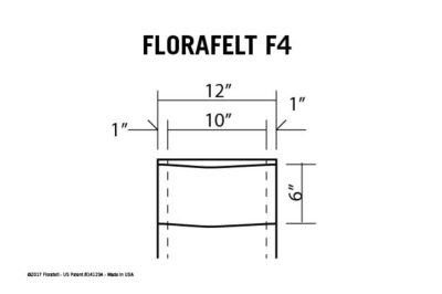 Florafelt-Custom-Sizing-Guide-F4-Width-Specs-400x266.jpg