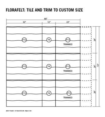 Florafelt-Custom-Sizing-Guide-Tile-and-Trim-to-Custom-Size-357x400.jpg