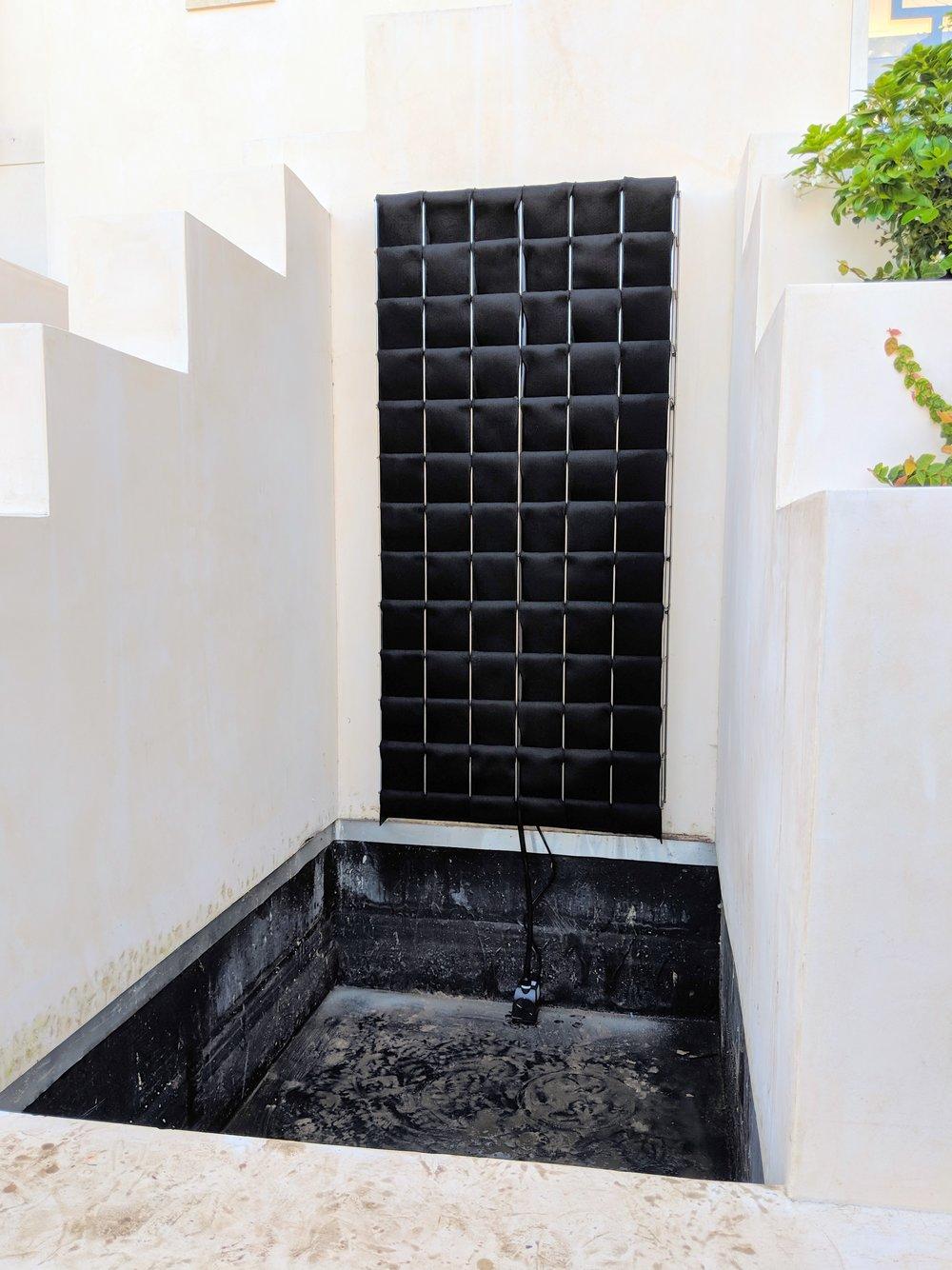 Florafelt Pro System living wall by Lindsey Graves Living Green Design 2.jpg