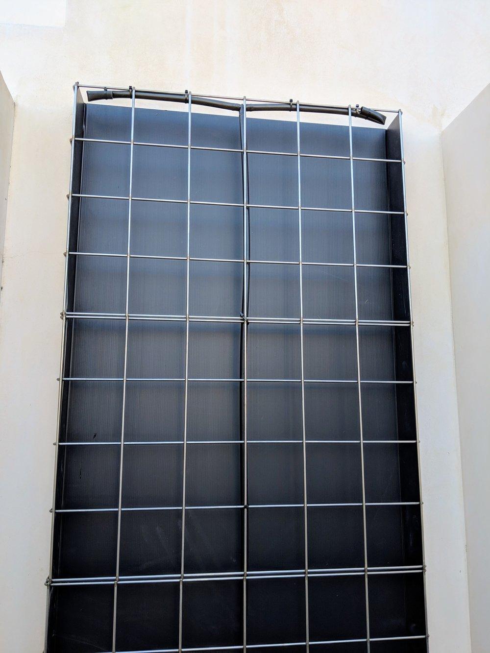 Florafelt Pro System living wall by Lindsey Graves Living Green Design 6.jpg