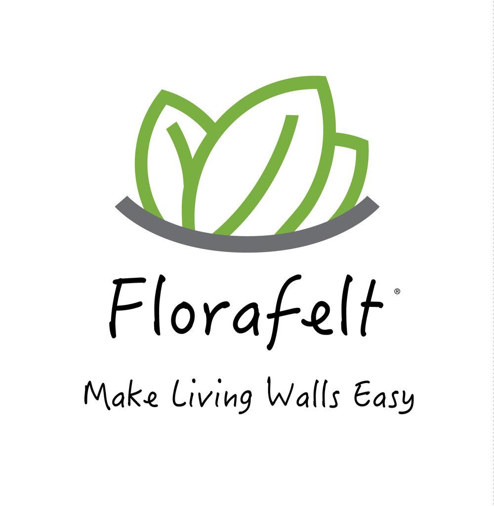 Florafelt-Logo-lg4video.jpg