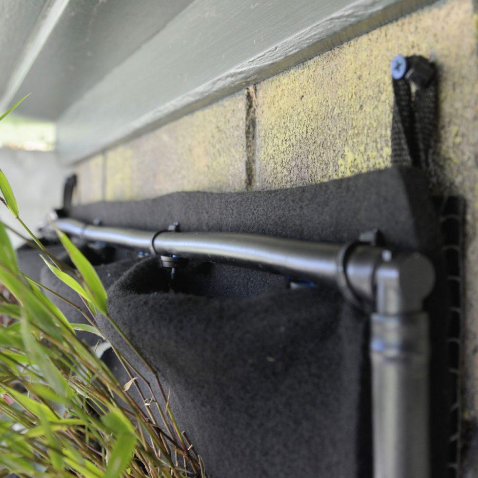 Florafelt-Pocket-Panel-Drip-Irrigation-sm-980x980.jpg