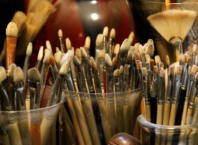 Del Priore Paint Brushes.jpg