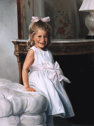 Chelsea-Weller-Priore-Portrait.jpg
