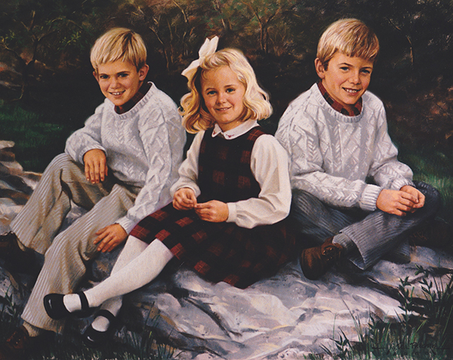 Del-Priore-Kids-Portrait.jpg