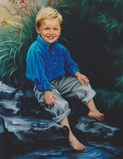 Del-Priore-Little-boy-portrait.jpg