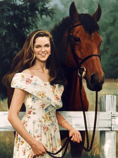 Lauren-Bell-Priore-Portrait.jpg