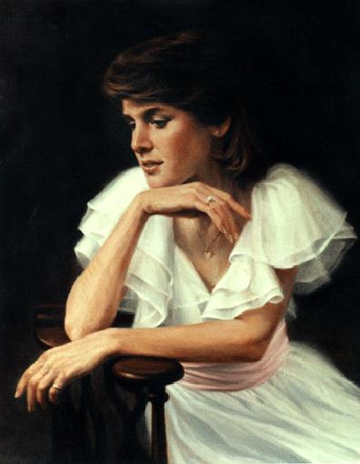 Melissa-Dewitt-Priore-Portrait.jpg