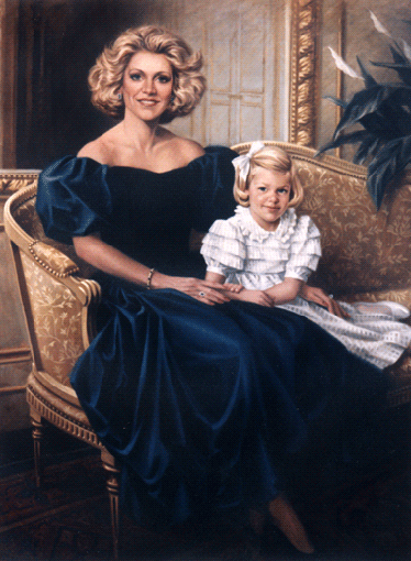 Pat-and-Elizabeth-Wilson-Priore-Portrait.jpg