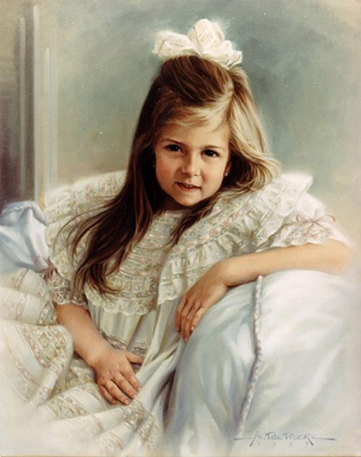 SC-Childrens-Portrait-Artist-Michael-Del-Priore.jpg