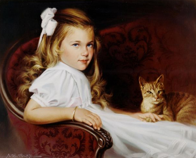 SC-Portrait-Artist-Girl-and-Cat-Del-Priore.jpg