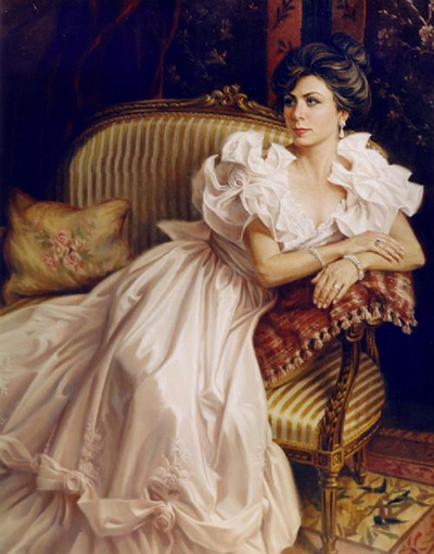 Susan-Kissimon-Del-Priore-Portrait.jpg