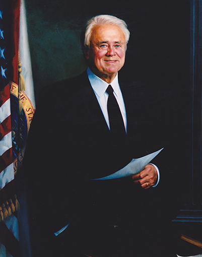 Congressman-Bill-Young-Del-Priore-Portrait.jpg