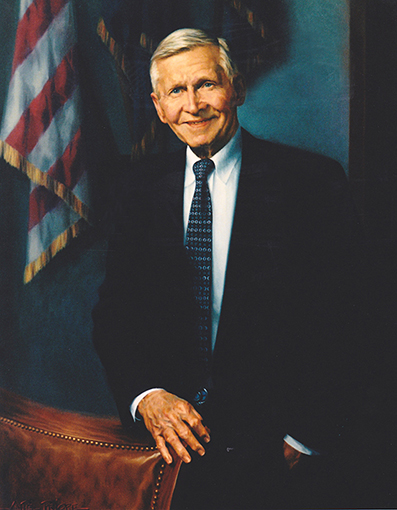 Congressman-Bob-Stump-Del-Priore-Portrait.jpg