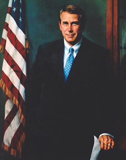 Congressman-House-Speaker-John-Boehner-Del-Priore-Portrait.jpg