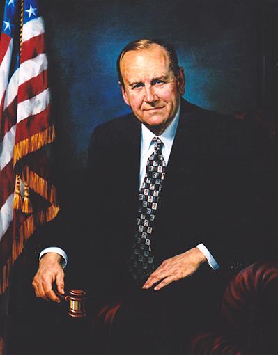 Congressman-Jim-Hansen-Del-Priore-Portrait.jpg